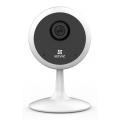 EZVIZ C1C (CS-C1C-D0-1D1WFR) (720p) видеокамера внутренняя с WIFI - 1Mpix