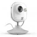 EZVIZ C2mini (CS-C2mini-31WFR) видеокамера внутренняя с WIFI - 1Mpix