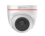 EZVIZ C4W (CS-CV228-A0-3C2WFR) видеокамера уличная с WIFI - 2Mpix