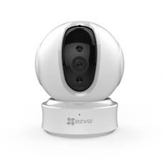 EZVIZ C6CN (CS-CV246-A0-1C2WFR) Поворотная камера с WIFI - 2Mpix