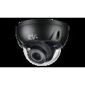 RVi-1NCD2023 (2.8-12) black Купольная IP видеокамера