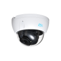 RVi-1NCD4030 (2.8) Купольная IP видеокамера