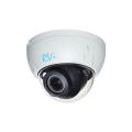 RVi-1NCD4033 (2.8-12) Купольная IP видеокамера