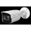 RVi-1NCT2023 (2.8-12) Цилиндрическая IP видеокамера