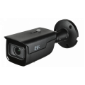 RVi-1NCT4033 (2.8-12) black Цилиндрическая IP видеокамера