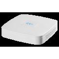 IP-видеорегистратор (NVR) RVi-1NR04120