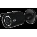 RVi-1NCT2020 (2.8) black Цилиндрическая IP видеокамера