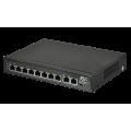 RVi-1NS08F-2T (1G) 8 канальный коммутатор