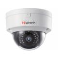 DS-I202(С) (2.8 mm) IP видеокамера уличная купольная