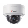 DS-I252S (2.8 mm) IP видеокамера внутренняя купольная
