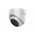 DS-I253 (2.8 mm) IP видеокамера уличная купольная