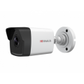 DS-I400 (2.8 mm) IP видеокамера уличная