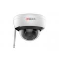 DS-I252W (2.8 mm) IP видеокамера купольная с WIFI