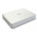 DS-N208(B) 8-канальный IP-регистратор