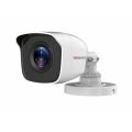 DS-T200 (B) (2.8 mm)2Мп уличная цилиндрическая HD-TVI камера с EXIR-подсветкой до 20м