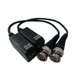 DS-1H18S/EКомплект пассивных приемопередатчиков по витой паре