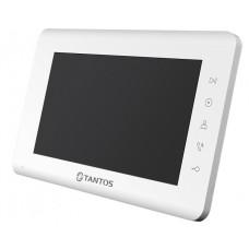 Tantos Mia HD Цветной монитор 7 дюймов