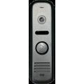 CTV-D1000HD Вызывная панель