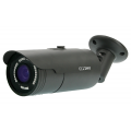 CTV-HDB284AG HDV Видеокамера