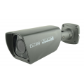 CTV-HDB284AG ME Видеокамера