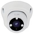 CTV-HDD282 A ME Цветная купольная видеокамера
