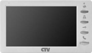 CTV-M1701MD Цветной монитор