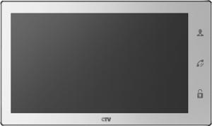 CTV-M4106AHD Цветной монитор