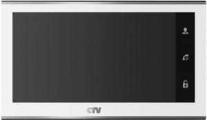 CTV-M2702MD Цветной монитор