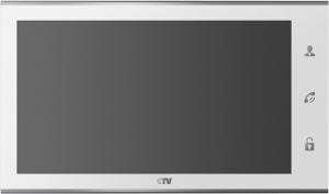 CTV-M4105AHD Цветной монитор