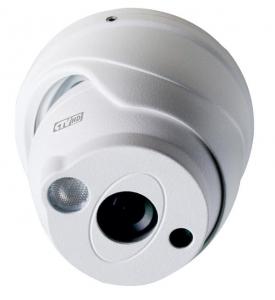 CTV-HDD362A ME Купольная видеокамера