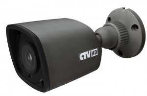 CTV-HDB282 IMX AG Цветная видеокамера
