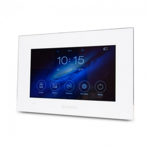 Tantos Jolly HD Wi-Fi VZ Цветной монитор 10 дюймов