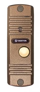 Tantos Corban HD Вызывная панель на 70 градусов