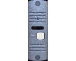 CTV-D10NG Вызывная панель